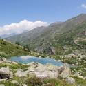 Sortie Lac Vert