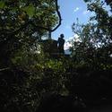 Sortie Le Dolmen du Mont Jalla