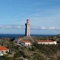 étape 1 : Collioure - Banyuls/Mer