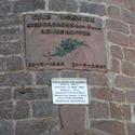 Montée du Wintersberg