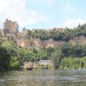 Sortie La Dordogne