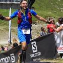 Sortie Marathon du Mont Blanc