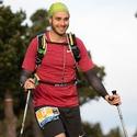Sortie Grand Duc Trail de Chartreuse