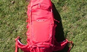 Lowe Alpine AirZone Trek+ 35:45