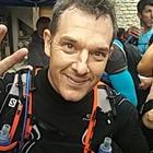 Matthieu Vivier