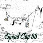 Speed Cap 83