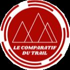 ComparatifduTrail